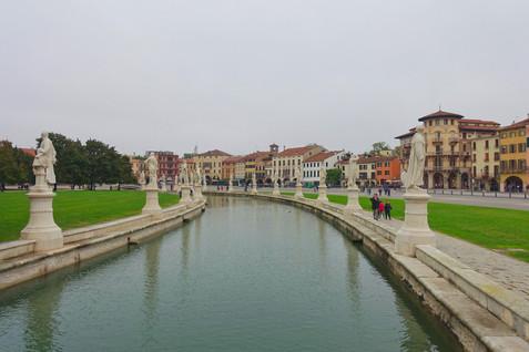 Padua, Italy.jpg