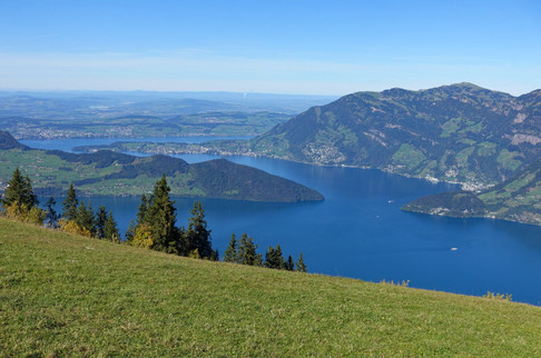 Lake Lucerne.jpg