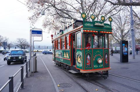 Zurich Maerlitram.jpg