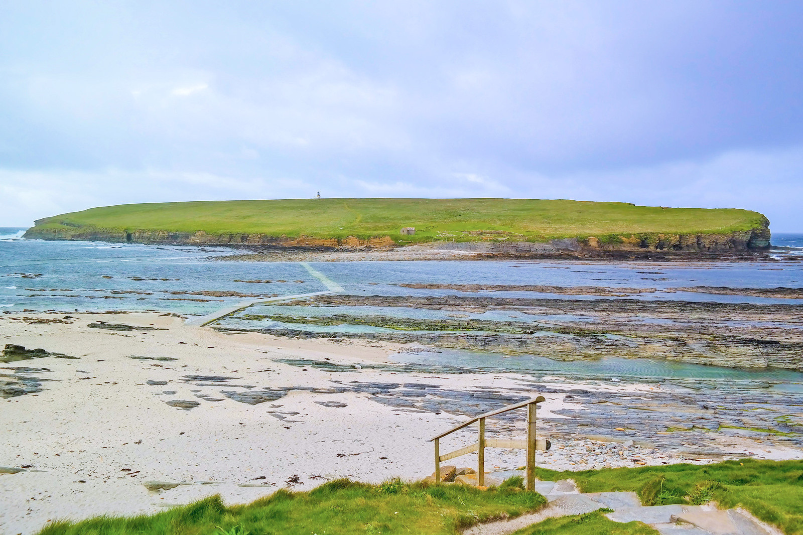 North Orkney Mainland.jpg