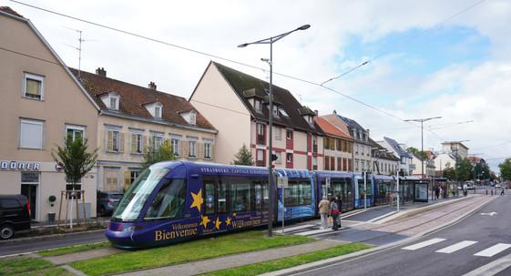 Strasbourg Extension.jpg