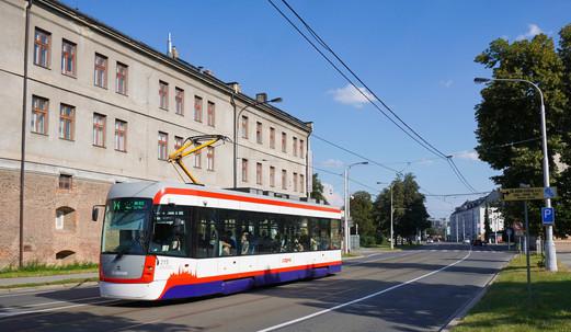 Olomouc Evo.jpg