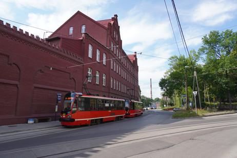 Sosnowiec.jpg
