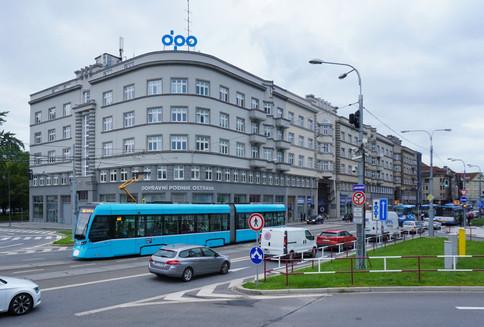 DPO Main Office.jpg