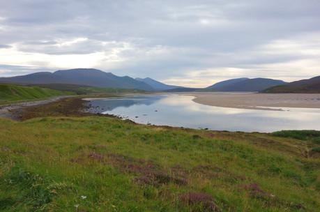 Northwestern Scotland.jpg