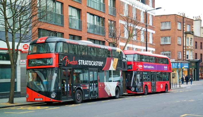 Boris Bus by Day.jpg