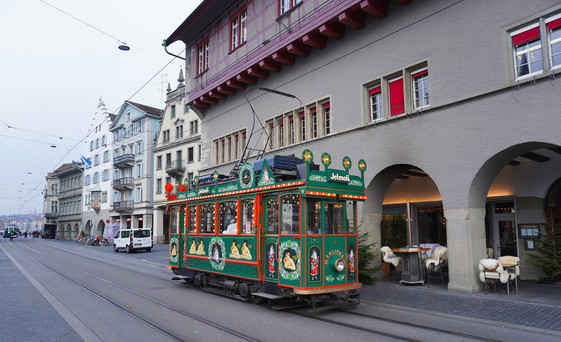 Zurich Limmatquai.jpg