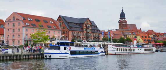 Waren, Germany.jpg