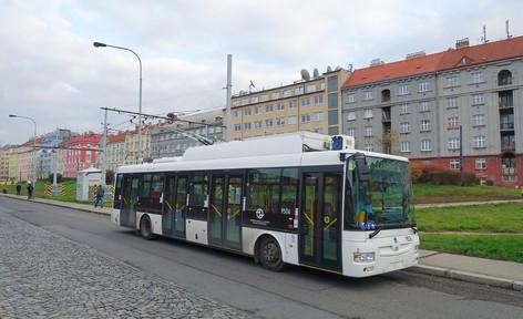 Praha Trolleybus, 2019.jpg