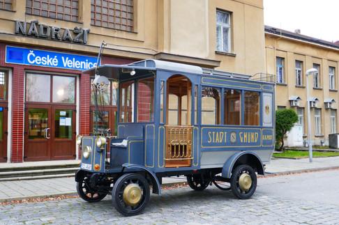 Gmünd_Ceske_Velence_Trolleybus.jpg
