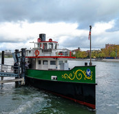 Basel River Rhine.jpg