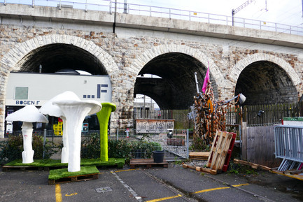 Colorful Arches.jpg