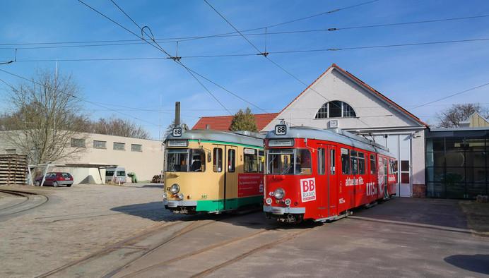 Ruedersdorf 2015.jpg