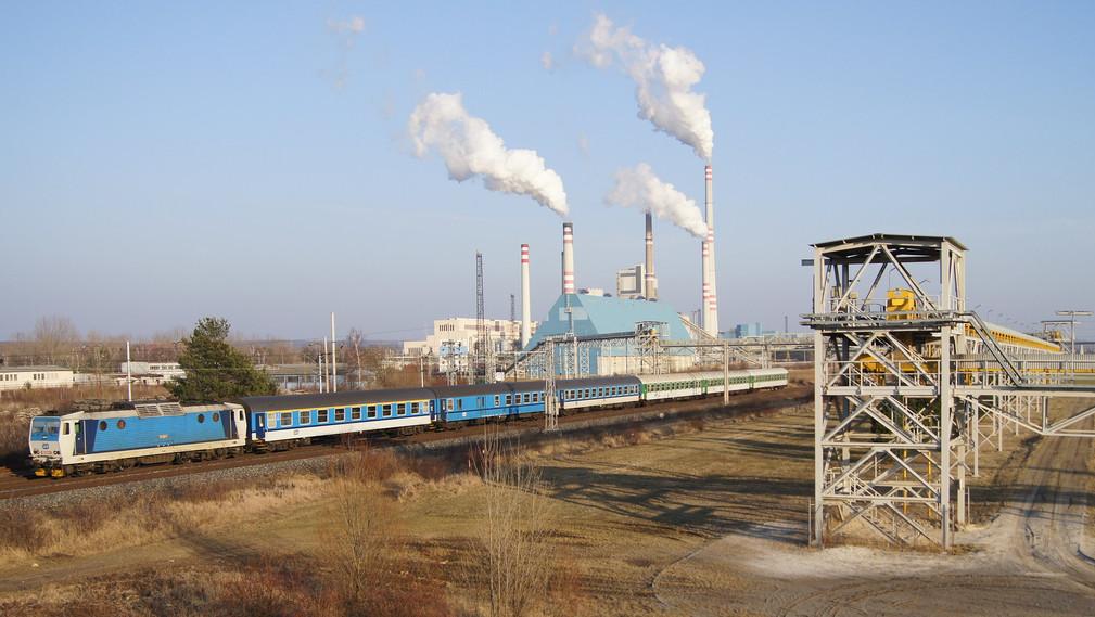 North Bohemia, 2012.jpg