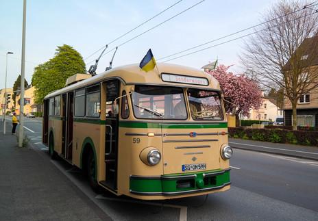 Solingen Trolleybus.jpg