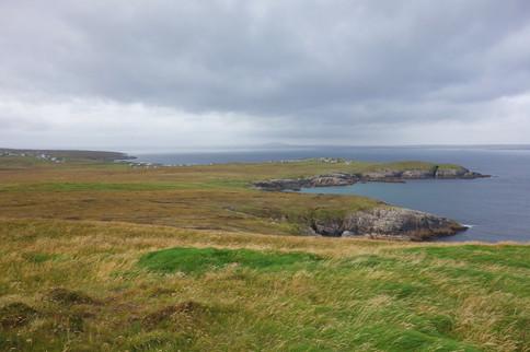 Isle of Lewis, Scotland.jpg