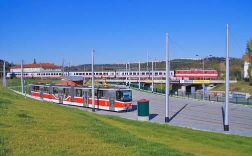 Praha Podbaba, 2011.jpg