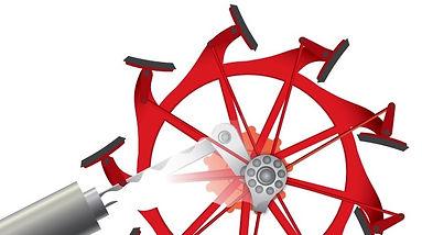 paddlewheel.jpg