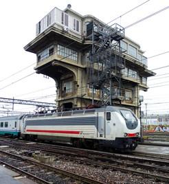 Bologna Intercity.jpg