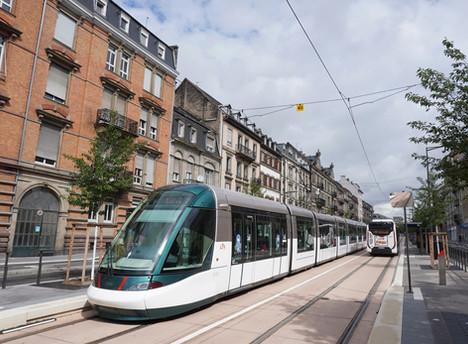 Strasbourg Street Section.jpg