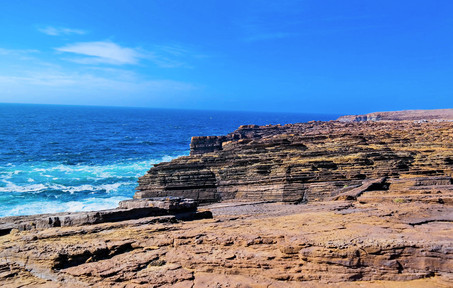 Yesnaby Cliffs.jpg
