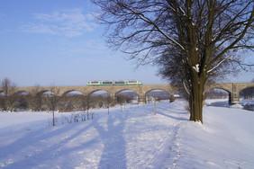 Zittau Border Viaduct.jpg