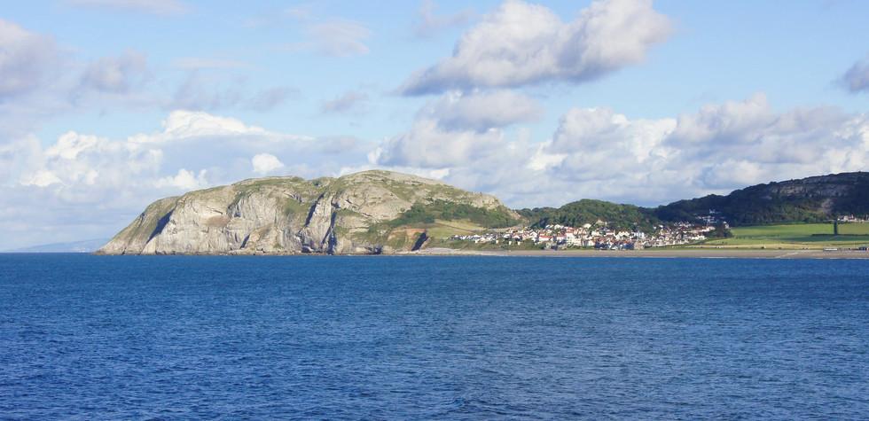 North Wales Coast.jpg