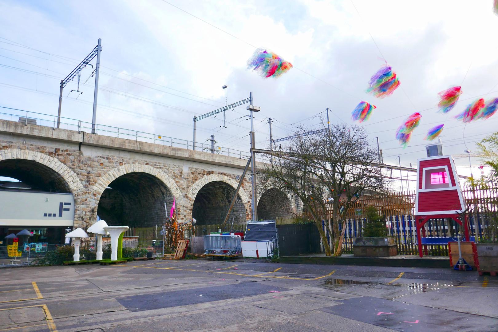 Letten Viaduct.jpg