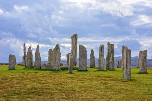 Standing Stones of Callanish.jpg