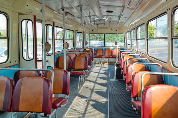 Trolley Interior.jpg
