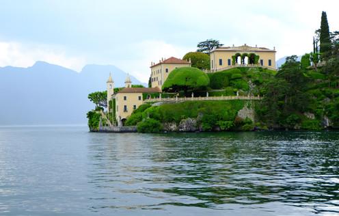 Lake Como, Italy.jpg