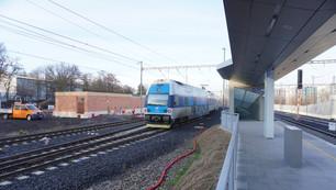 Praha Eden Platform.jpg