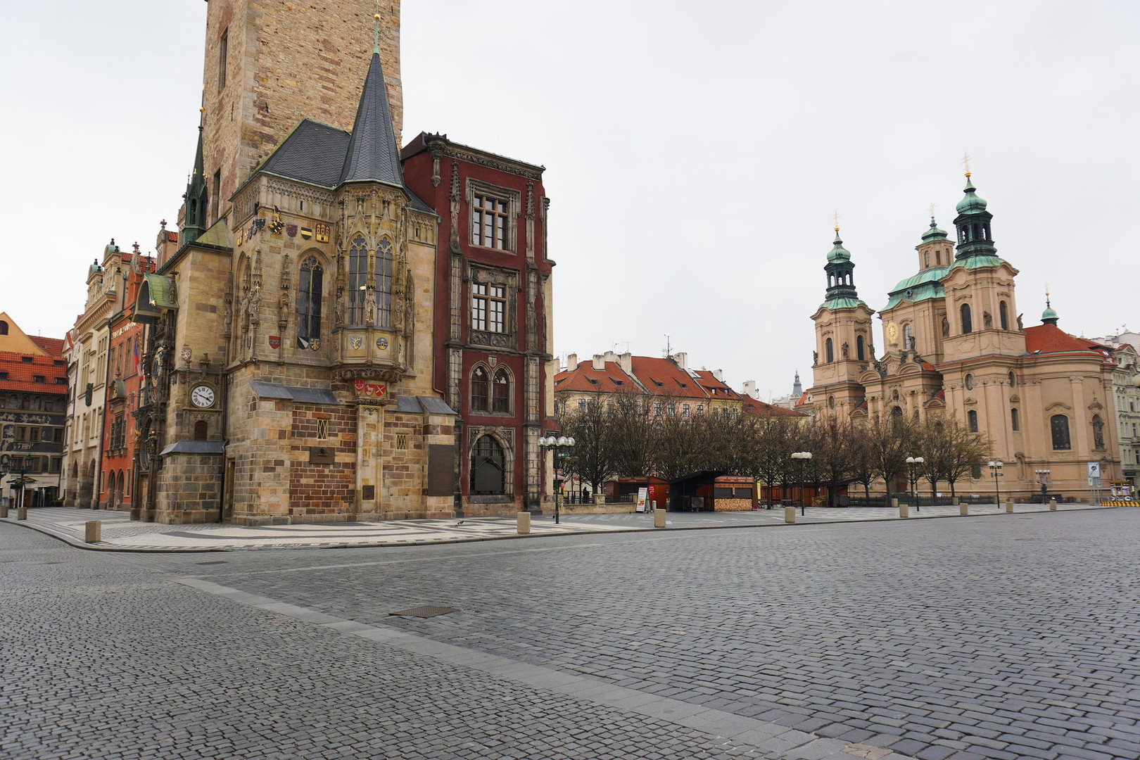 Old Town Square.jpg