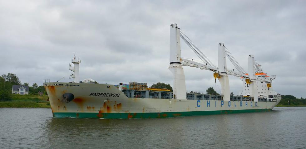 Kiel Canal Freight Ship.jpg