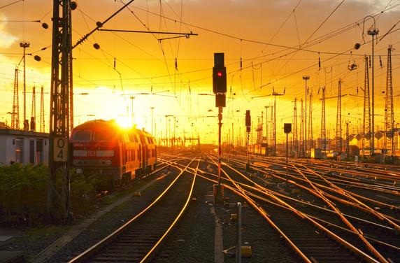 Frankfurt Sunset.jpg