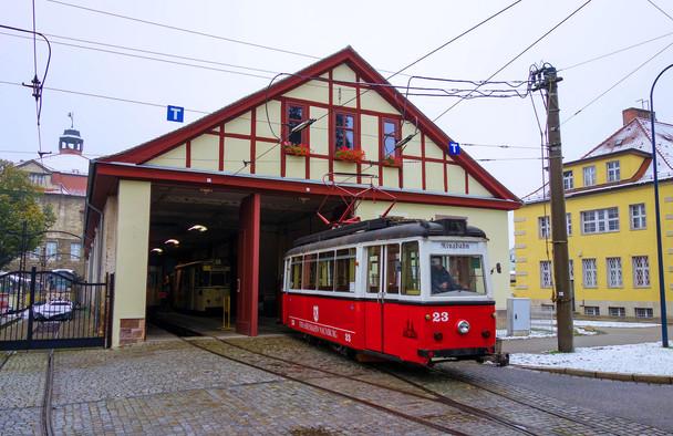 Naumburg 2015.jpg