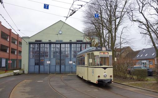 Strausberg, 2016.jpg