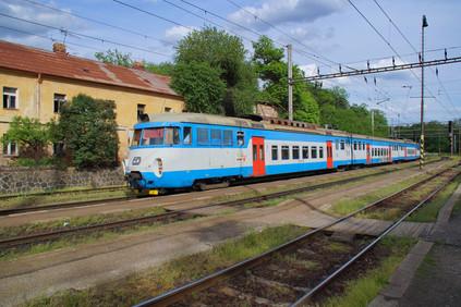 Praha Bubenec, 2012.jpg