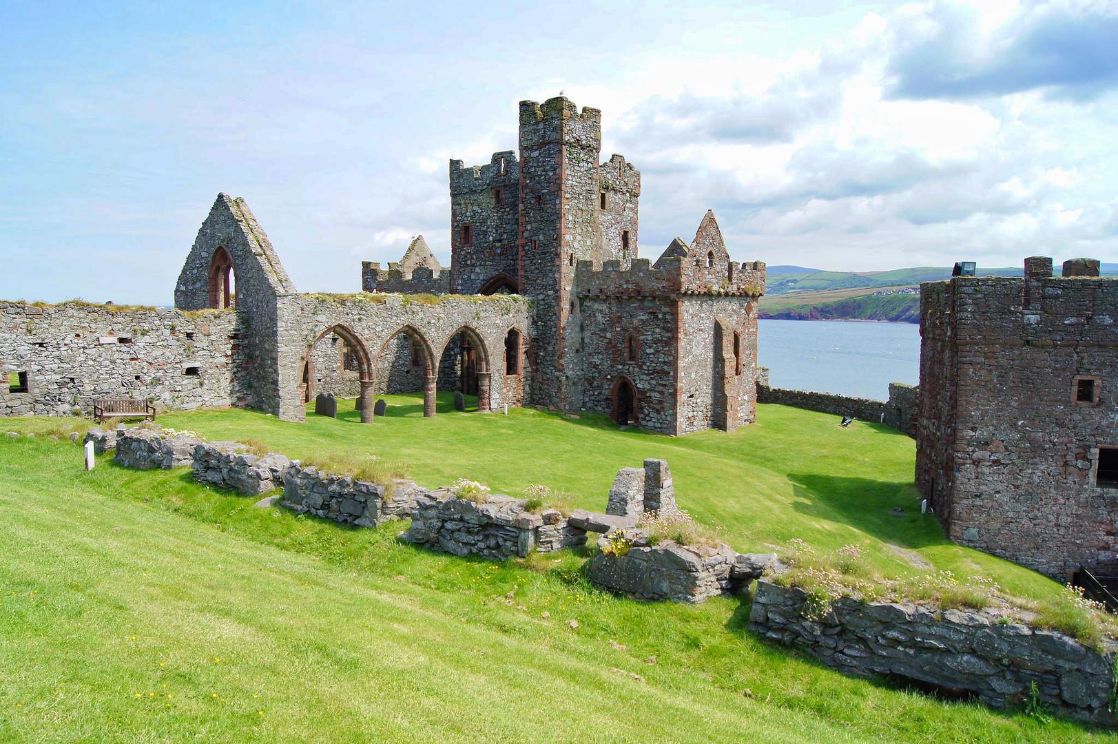 Peel Castle.jpg