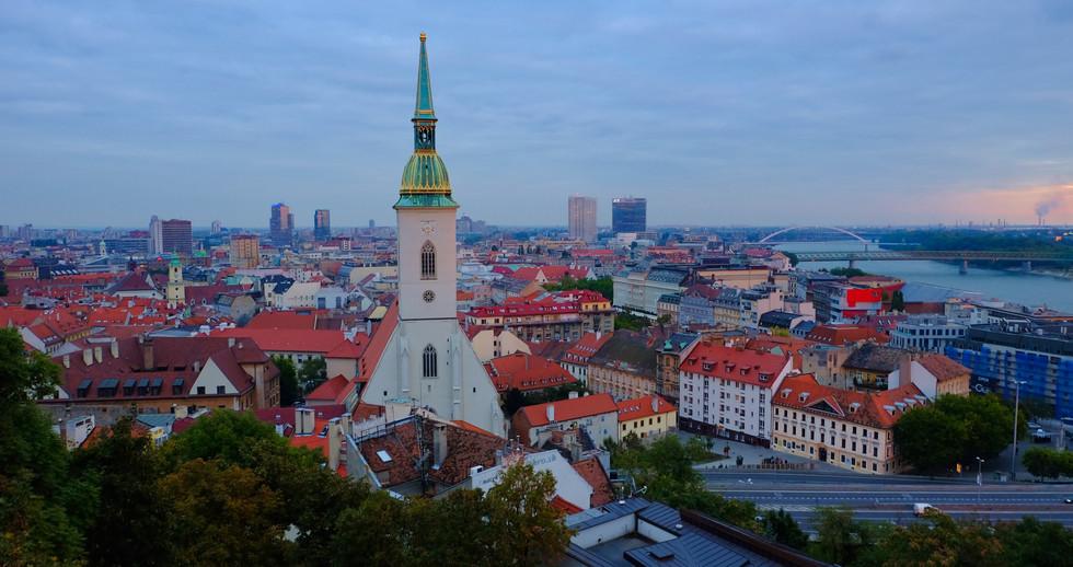 Bratislava, Slovensko.jpg