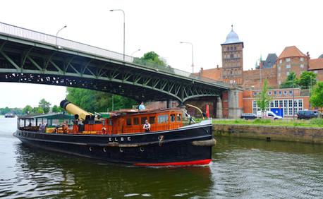 Icebreaker Elbe in Lübeck.jpg