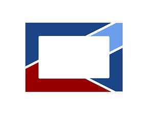 Classic Current Logo.jpg