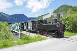 Bezau, Austria, 2019