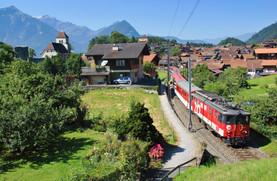 Zentralbahn.jpg