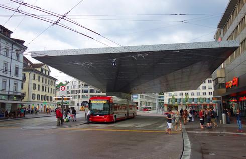 Winterthur Bus Interchange.jpg