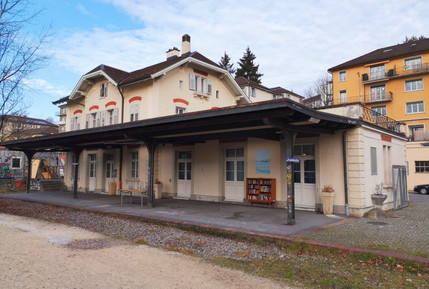 Old Letten Station.jpg