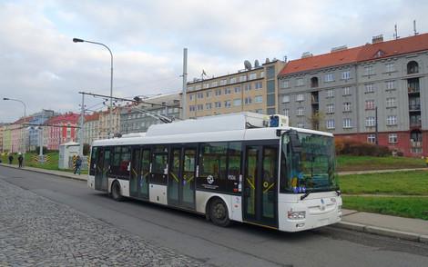Praha Palmovka 2019.jpg