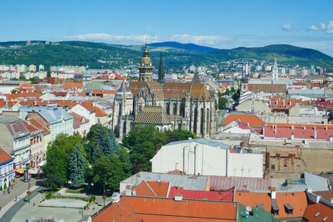Kosice, Slovakia.jpg
