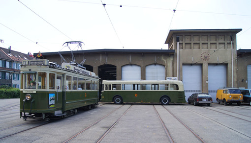 Bern Tram and Bus.jpg