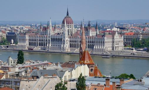 Budapest, Hungary.jpg